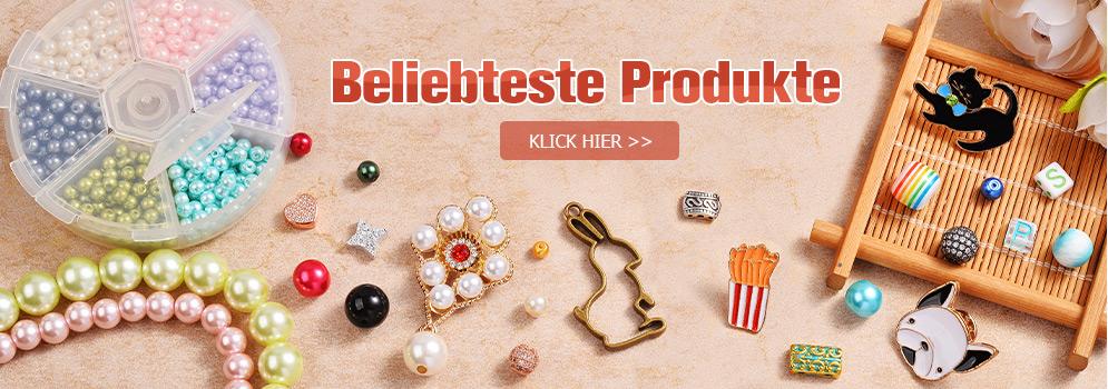 Beliebteste Produkte