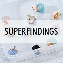 SUPERFINDINGS