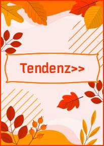 Tendenz>>