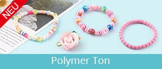 Polymer Ton