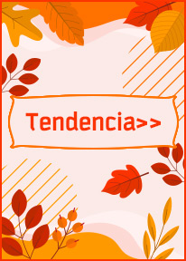 Tendencia>>