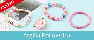 Argilla Polimerica